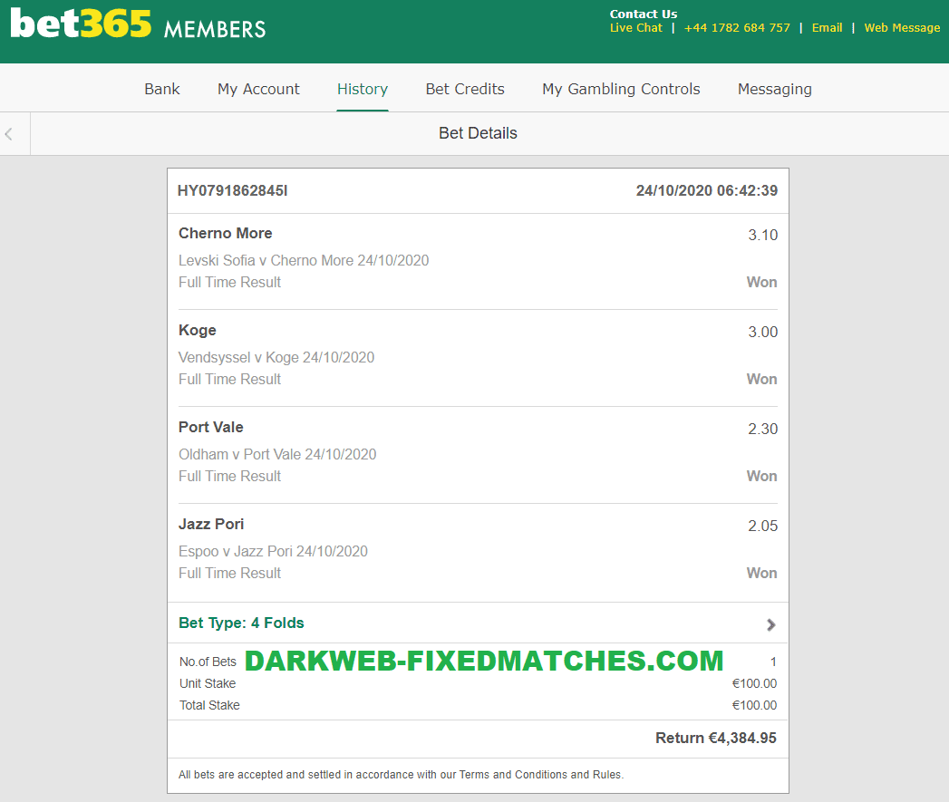 SURE FIXED MATCHES TODAY